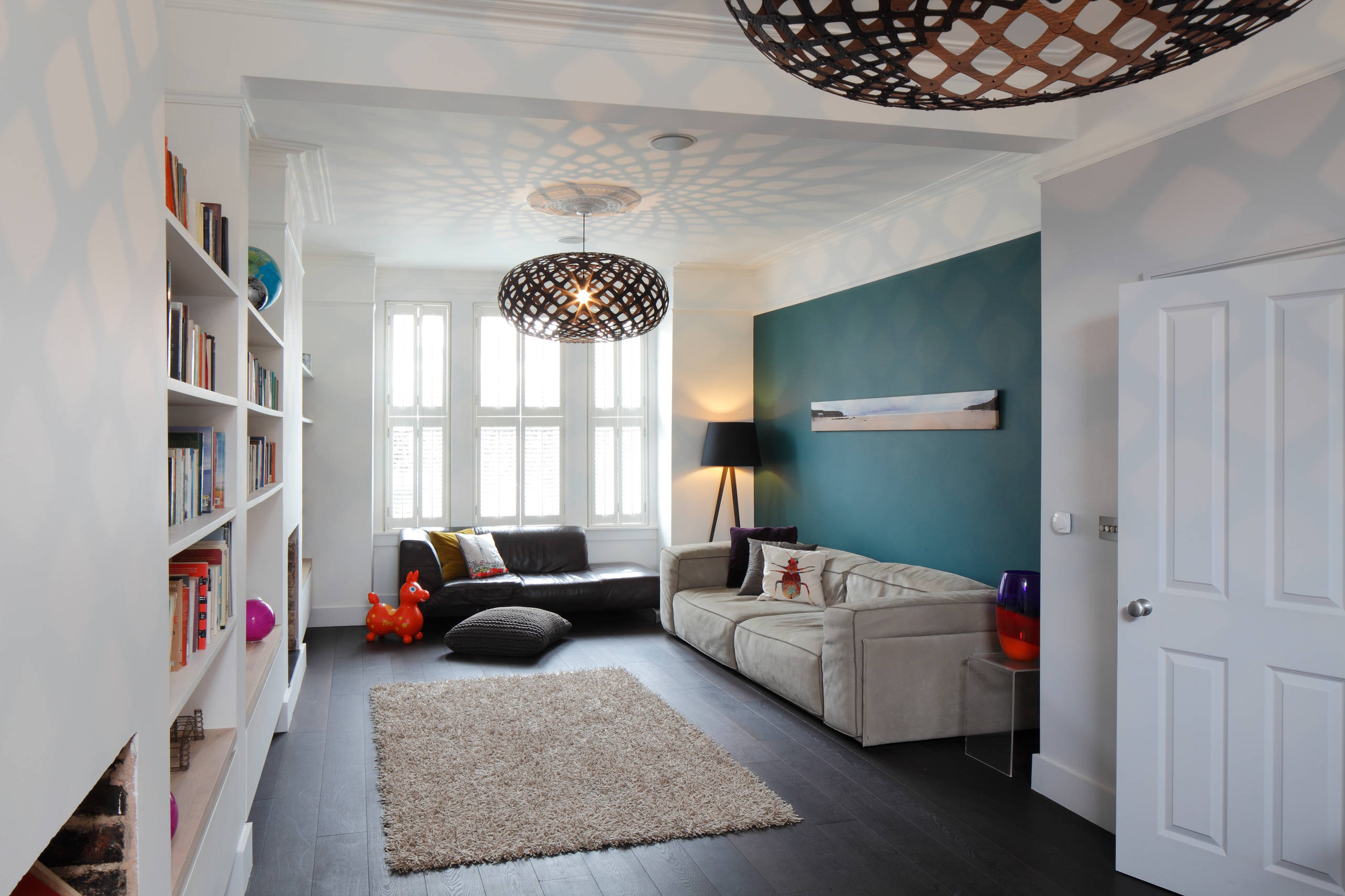 Decorating 10 Ways To Update A Victorian Living Room Houzz Uk