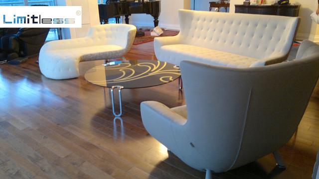 MINTO-1.jpg modern-living-room