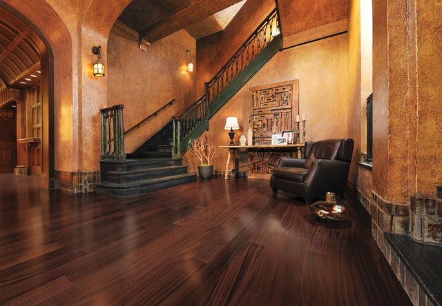 Mirage Hard Wood Flooring Mediterranean Hardwood Flooring