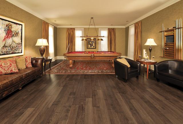 Mirage hard wood flooring modern hardwood flooring for Mirage hardwood flooring