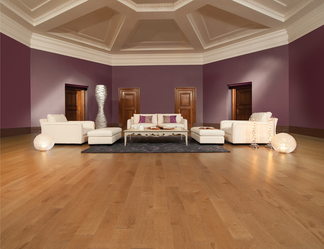 Mirage Hard Wood Flooring hardwood-flooring