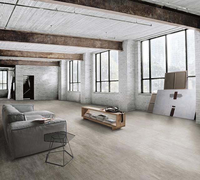 Mirage Oxy Cornsilk Living Room Modern
