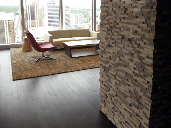 Miscela Vanadeco Wall Cladding Modern Living Room Part 26