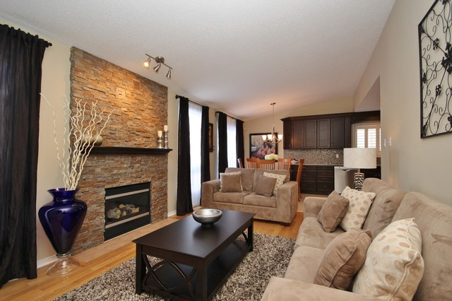 Miscellaneous After Shots Of Projects Living Room Ottawa By Capital Home Staging Design