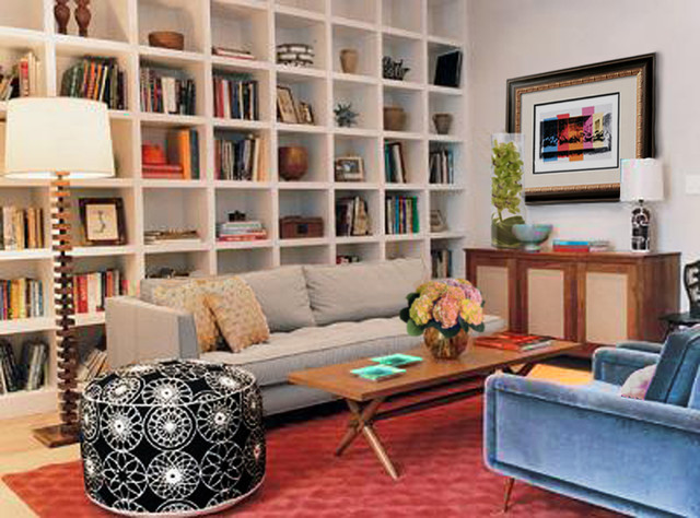 Living Room Furniture Mix And Match mix and match living room