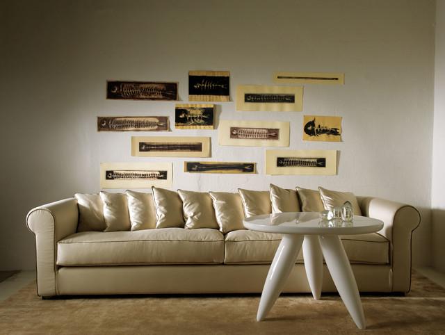 Modern Classic Furniture Contemporary New York Av