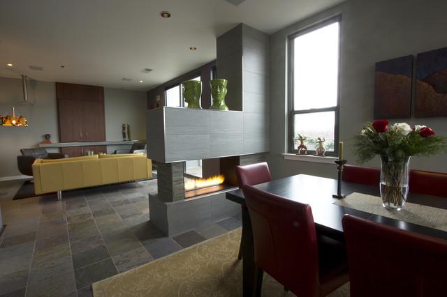 Modern Living And Dining Room DesignEmejing Contemporary Living Dining Room Design Contemporary   Best  . Modern Living And Dining Room Design. Home Design Ideas