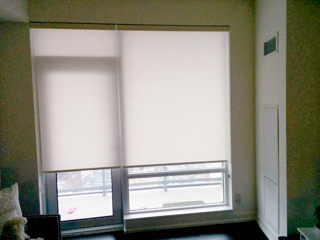 Modern Roller Blinds Designs : Contemporary blinds and shades roller images