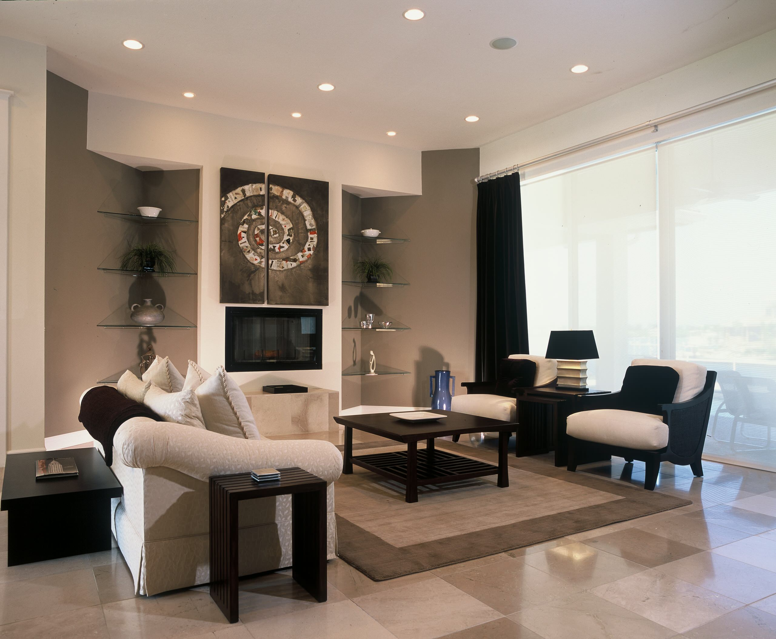 Black And Tan Houzz
