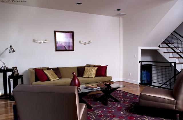 Formal Living Room Ideas Modern Modern Formal Living28    Formal Living Room Ideas Modern     A Nice Living Room  . Modern Formal Living Room. Home Design Ideas