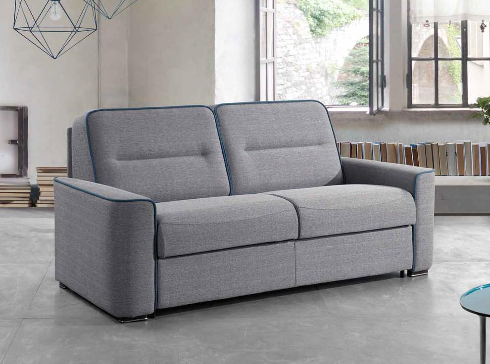 Sleeper Sofa Apollo By Il Benessere