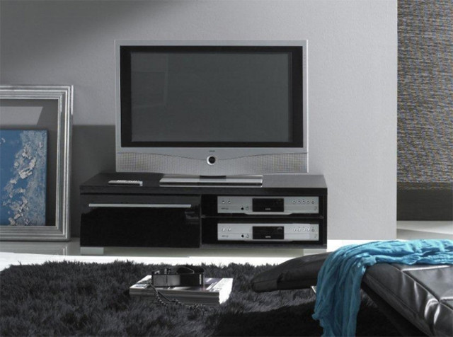 Lc Mobili Tv.Modern Italian Tv Stand Mare 41 By Lc Mobili 438 00