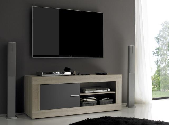 Lc Design Mobili Tv.Modern Italian Tv Stand Rustica By Lc Mobili 399 00