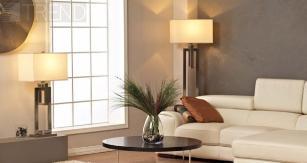 Modern Lighting Ideas Traditional Living Room Los Angeles By Lampclick Houzz Uk