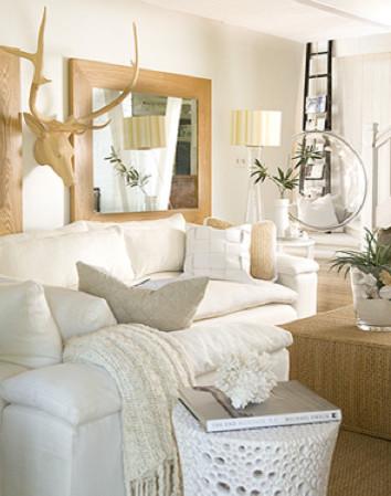 bald head island, nc 2 contemporary-living-room