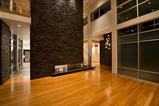 Place41 modern-living-room