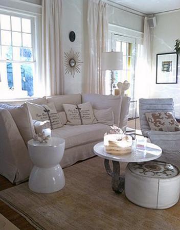 Interior Design Jobs Charlotte on Interior Designers   Decorators