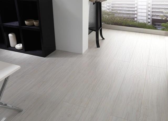 Laminate Lino Flooring Wood Floors