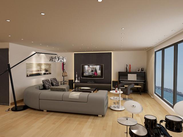 Limitless-Living Room-2012.4.13.jpg modern-living-room