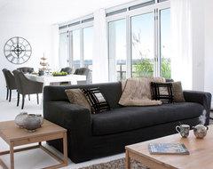 Modern livingroom modern-living-room