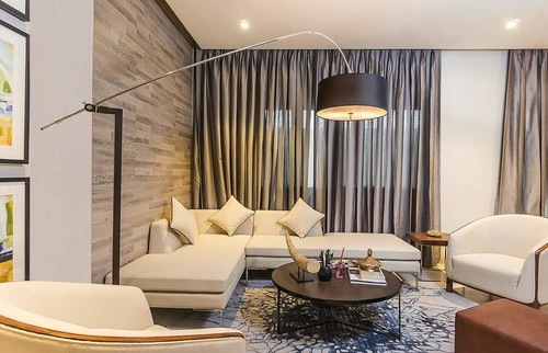 2-BHK Design: These Flats Know How to Maximise Space