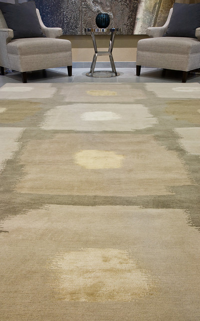 Modern Rug Collection Miami modern-rugs
