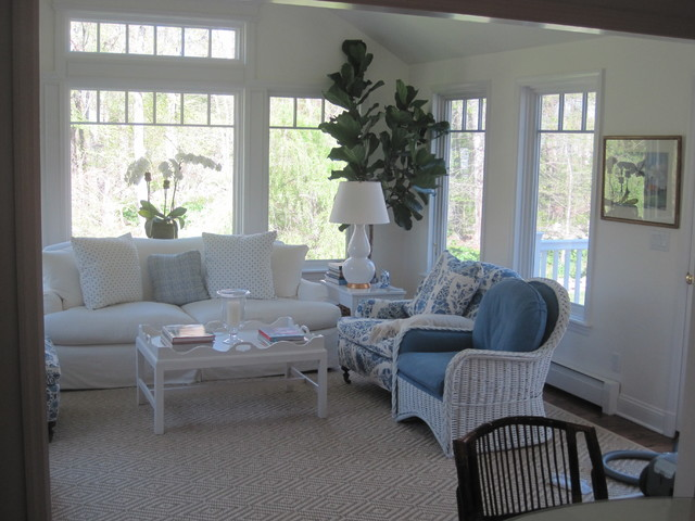 Family Room Designs Sunroom Pictures Traditional Living Room Ideas
