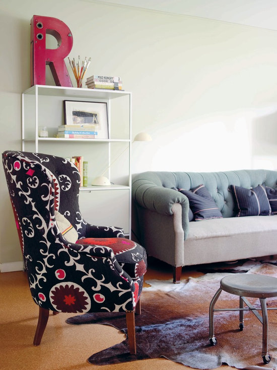 Vintage Living Room Design Ideas Pictures Remodel And Decor