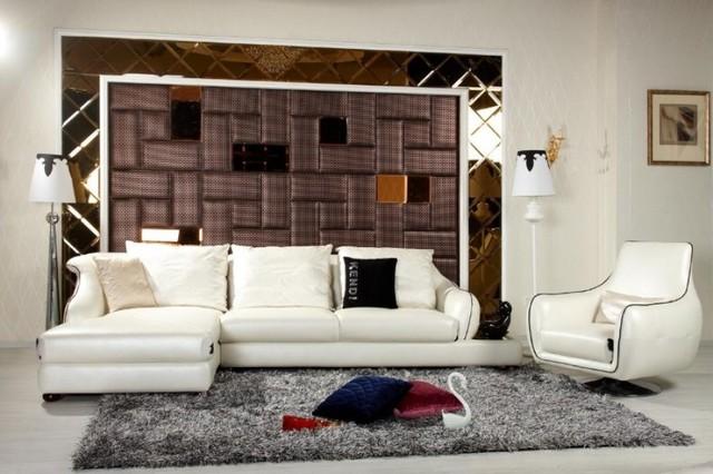 Swivel Chair Living Room. Modern Swivel Chair Living Room With