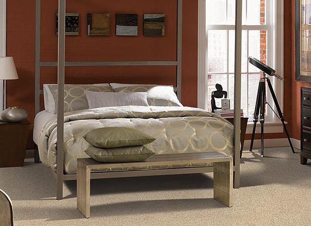 modern living room design home design furniture decorating