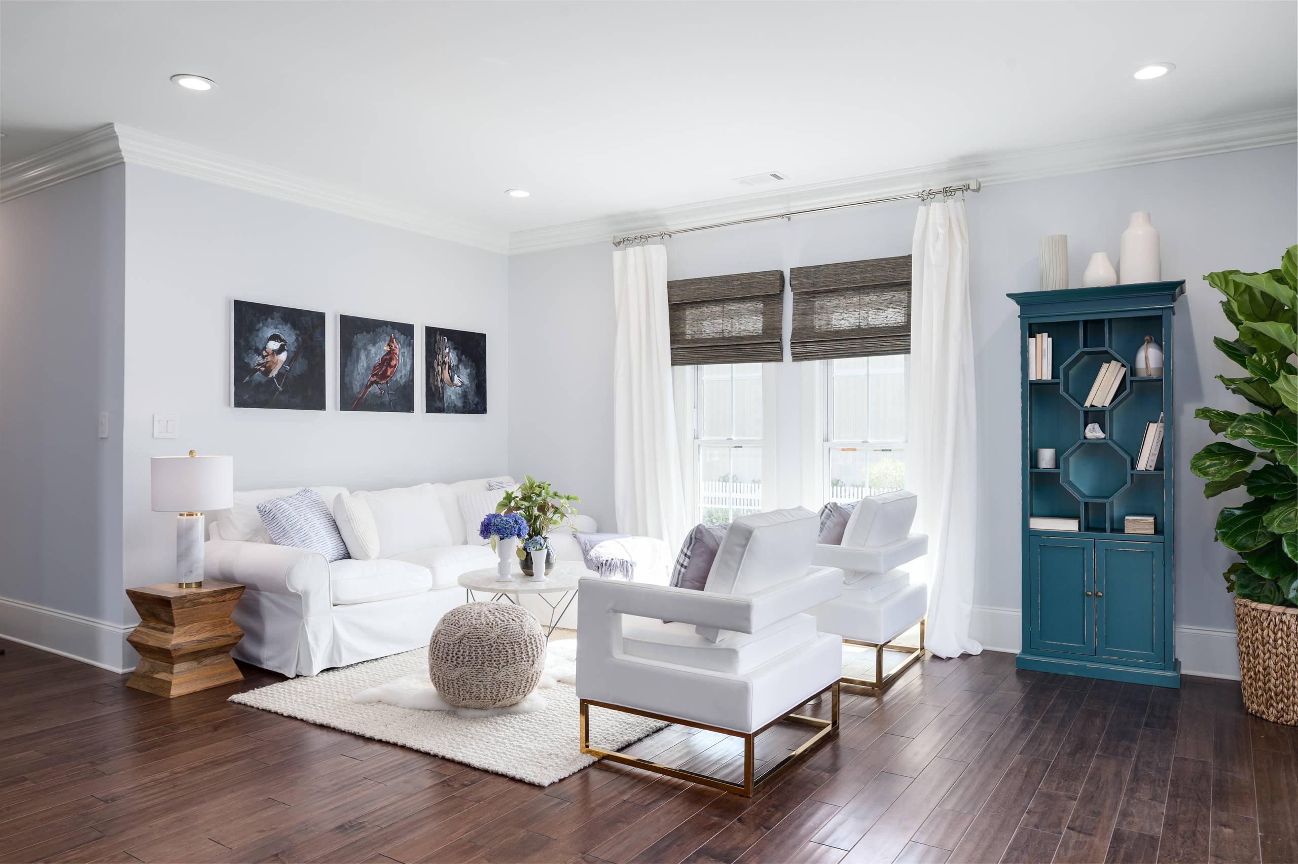 Dark Floor Living Room Ideas Photos Houzz