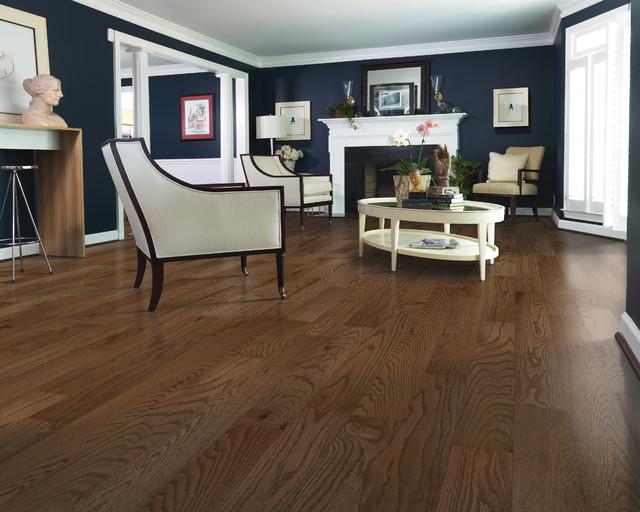 Mohawk hardwood flooring for Mohawk flooring dealers