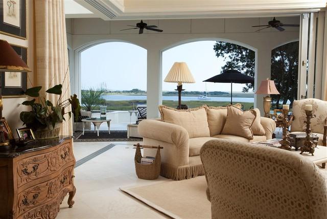 Florida Design   no Wilmington NC traditional living roomFlorida Design   no Wilmington NC. Florida Living Rooms. Home Design Ideas