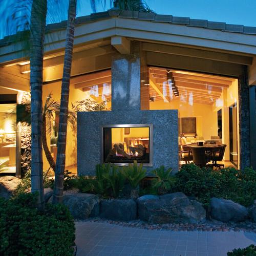 Top 50 Modern Fireplace Designs Ethanol Fireplace Pros