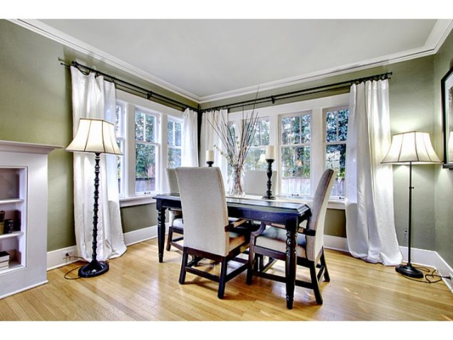 montlake cape cod traditional living room seattle by lisa