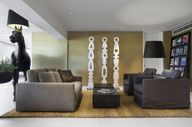 Africa Stellenbosch Interior Design By Suzy Vissers Contemporary