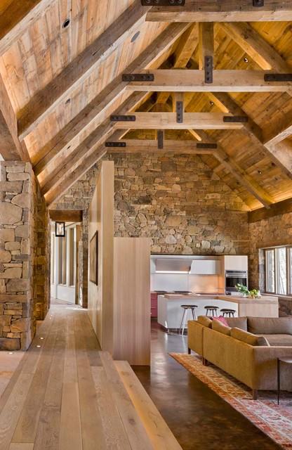 Bauwissen materialien die geschichten erz hlen for Garage ad sainte foy de peyroliere