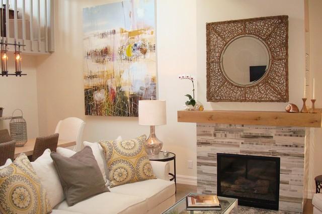 morro bay retreat modern living room denver by warm springs ga carpet amp flooring manufacturers amp showrooms