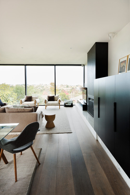 Keep Your Renovation or Building Costs Under Control