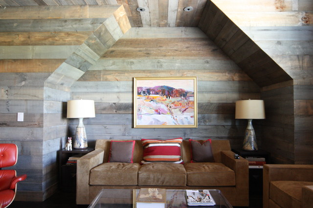 Mountaintop 1 rustic-living-room