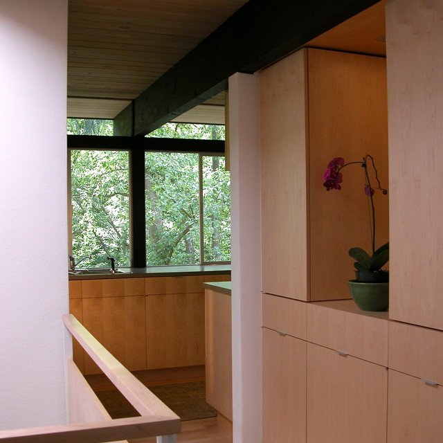 mr3 modern-living-room