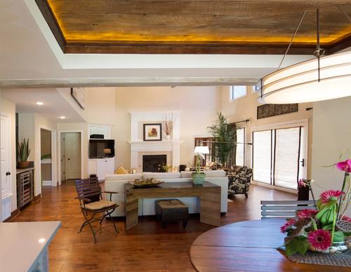 wood ceiling lighting. Wood Ceiling Lighting G