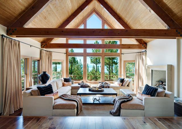 Mt. Rose transitional-living-room