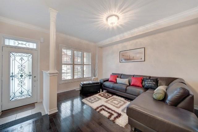 Rooms Furniture And Accessories Brampton
