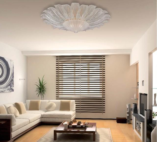 Amazing Murano Glass Lighting And Chandeliers Location Shotsd Download Free Architecture Designs Scobabritishbridgeorg