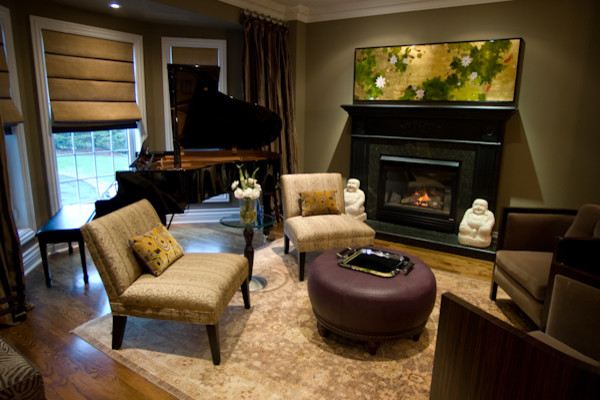 ... 4 chairs in living room zab living ... - Four Chairs Living Room - The Best Living Room Ideas 2017