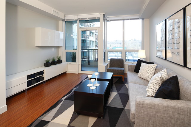 The Living Room Menu Calgary My Place Studio Apartment