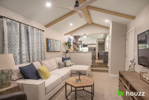 By Hurst Design Build Remodeling U2013 See More Home Design Photos