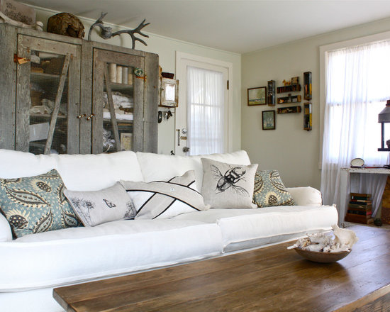 rustic small living room design ideas pictures remodel decor