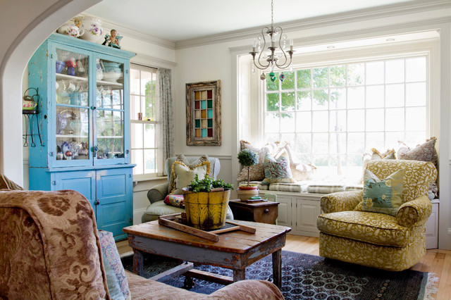houzz eclectic living room my houzz amanda crames eclectic living room new 13346